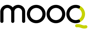MOOQ Logo