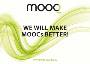 MOOQ_Postcard