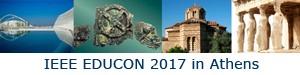 IEEEEDUCON2017_300_75