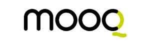 MOOQ_logo_footer