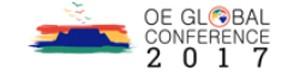 OEGlobal2017_300_75