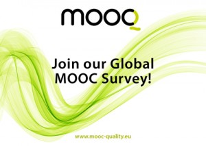 Global_MOOC_Survey